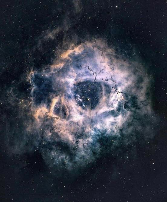 Звёздное небо и космос в картинках - Страница 6 15762111