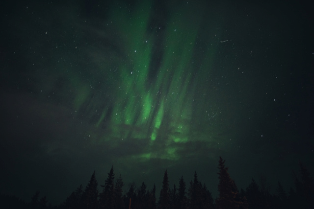 Роскошные пейзажи Норвегии - Страница 24 15861712