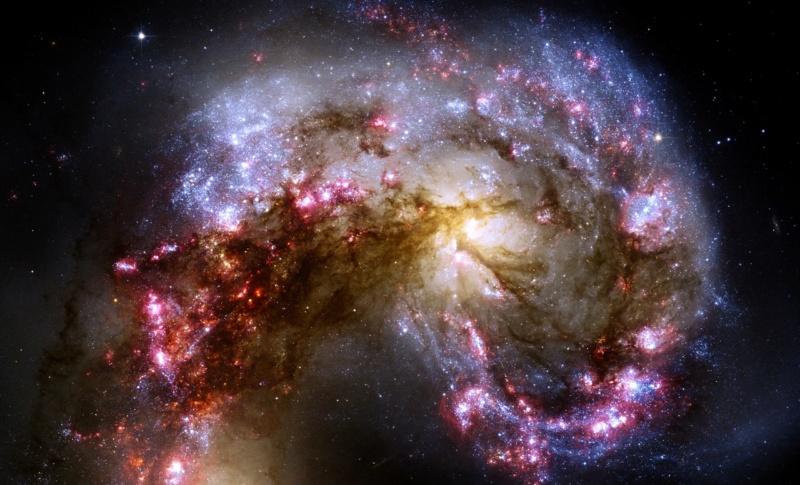 Звёздное небо и космос в картинках - Страница 6 1hblpt10