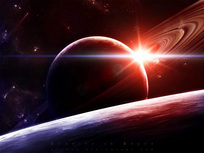 Звёздное небо и космос в картинках - Страница 13 1ioimq10