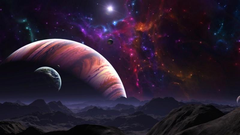 Звёздное небо и космос в картинках - Страница 2 1st1lq10