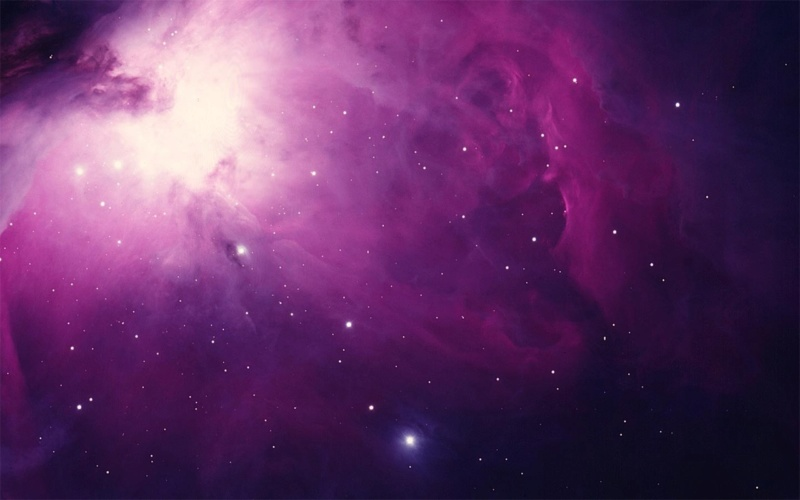 Звёздное небо и космос в картинках - Страница 5 2dplpd10