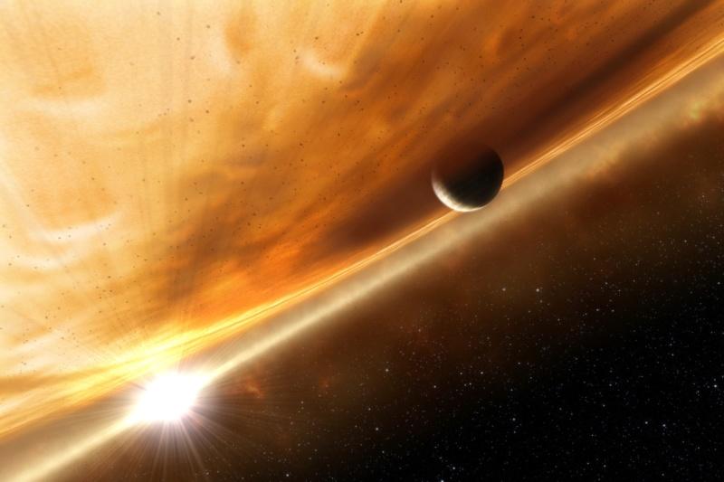 Звёздное небо и космос в картинках - Страница 9 2gcvlb10