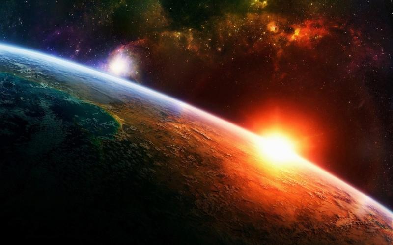 Звёздное небо и космос в картинках - Страница 39 2pagpi10