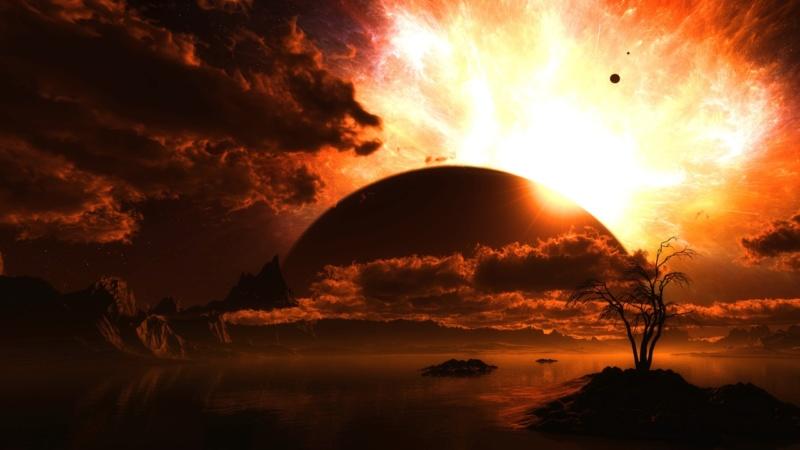 Звёздное небо и космос в картинках - Страница 13 396ayw10