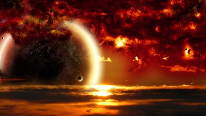 Звёздное небо и космос в картинках - Страница 10 3efikm10