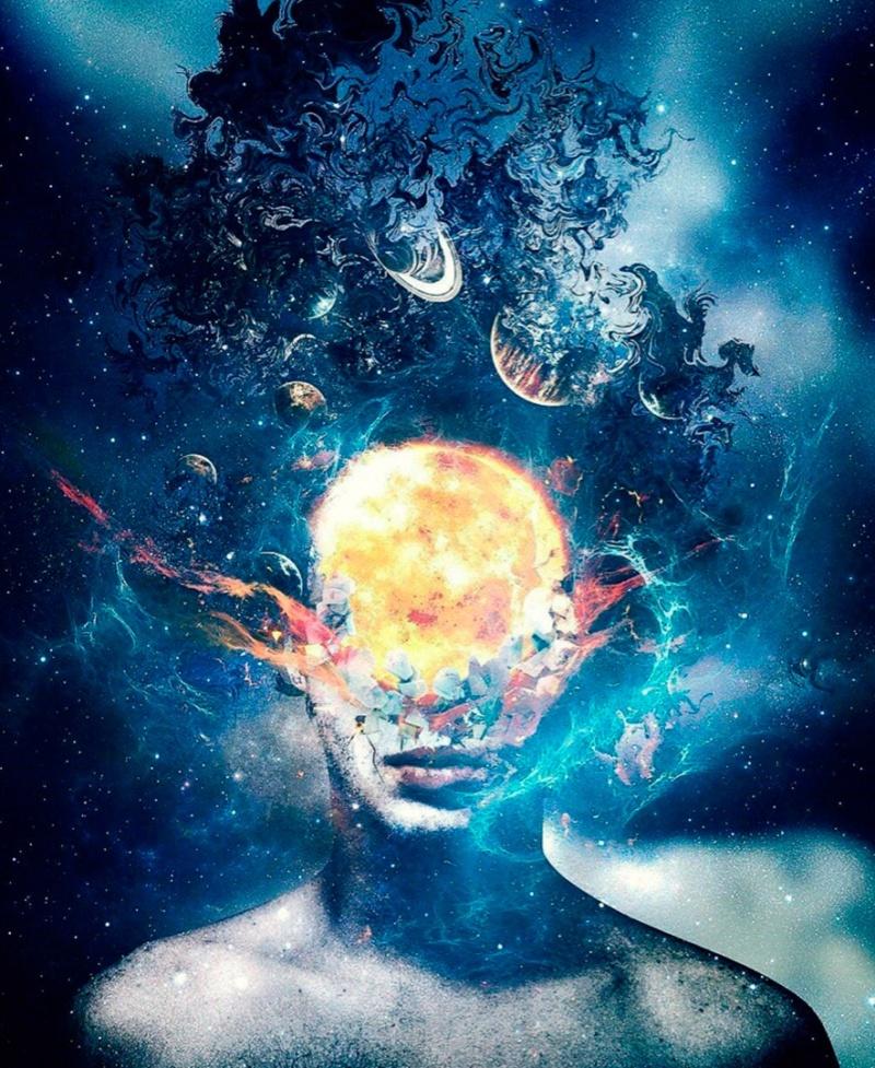 Философия в картинках - Страница 2 3fss8y10