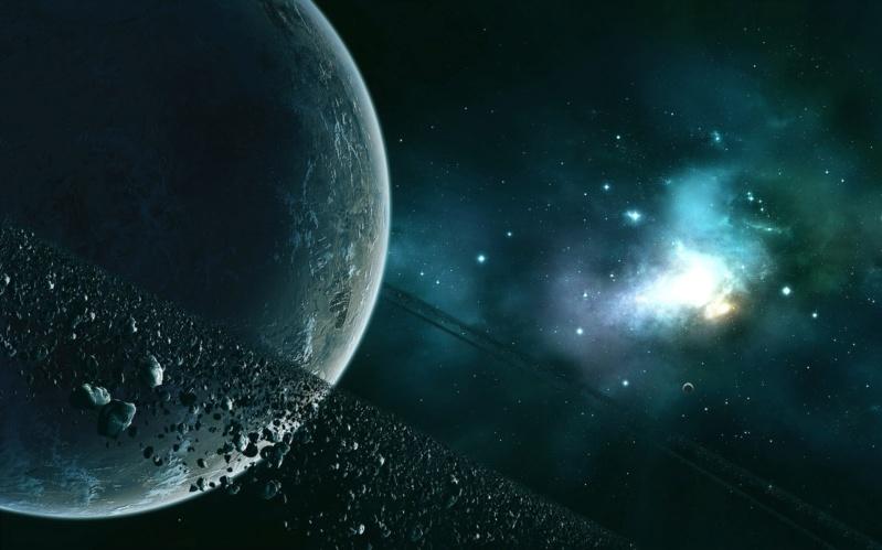 Звёздное небо и космос в картинках - Страница 9 4cav3p10