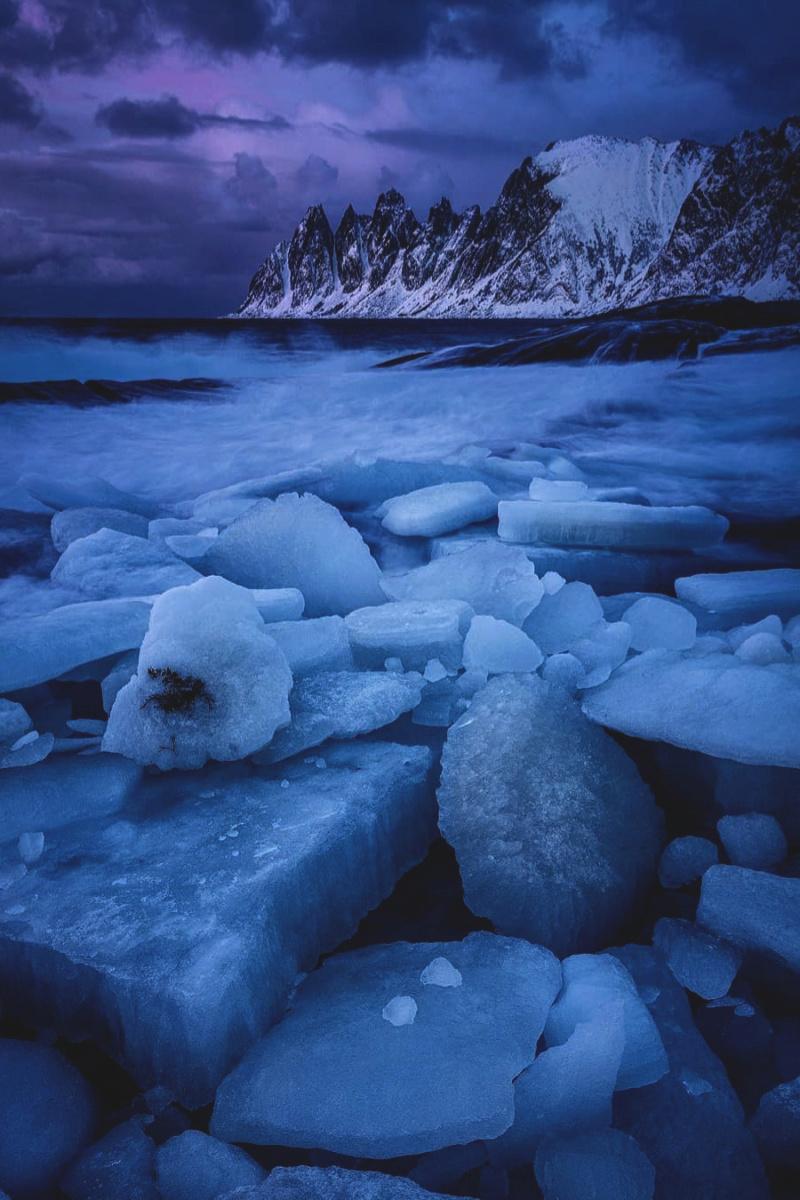 Роскошные пейзажи Норвегии - Страница 26 4oxmla10