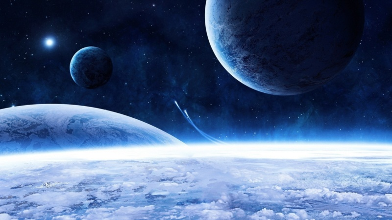 Звёздное небо и космос в картинках - Страница 3 69xu_y10