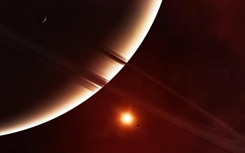 Звёздное небо и космос в картинках - Страница 19 7d1ldf10
