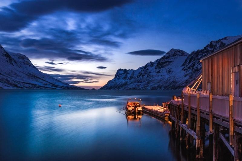 Роскошные пейзажи Норвегии - Страница 7 7lbs6610