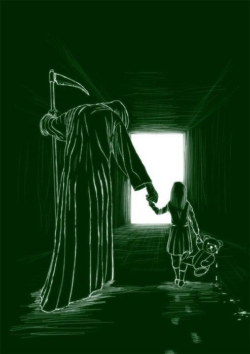 Философия в картинках - Страница 2 8vlxxq10
