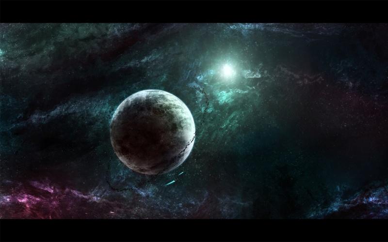 Звёздное небо и космос в картинках - Страница 40 9e1zb310
