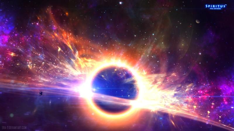 Звёздное небо и космос в картинках - Страница 19 9jz1ti10