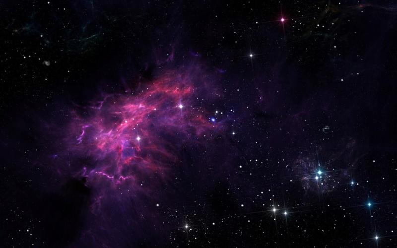Звёздное небо и космос в картинках - Страница 5 9yghju10