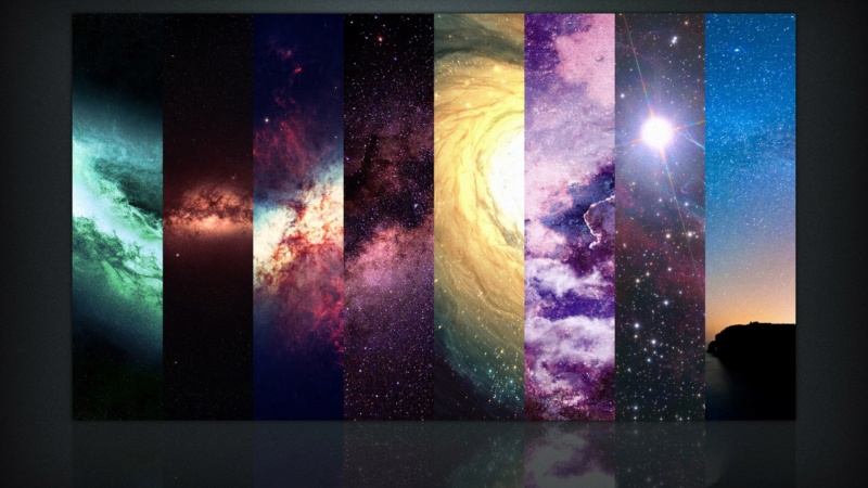 Звёздное небо и космос в картинках - Страница 4 _mctxn10