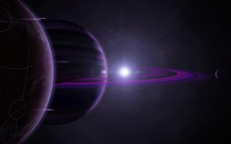 Звёздное небо и космос в картинках - Страница 37 _wsu7x10