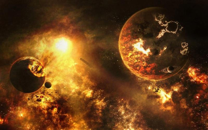 Звёздное небо и космос в картинках - Страница 40 Abzo0k10