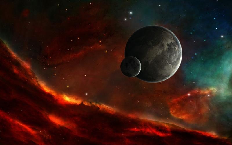 Звёздное небо и космос в картинках - Страница 38 Afzw-b10