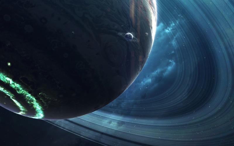 Звёздное небо и космос в картинках - Страница 10 Ag2xtq10