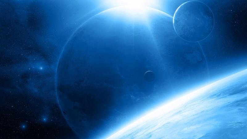 Звёздное небо и космос в картинках - Страница 39 Ahiigy10