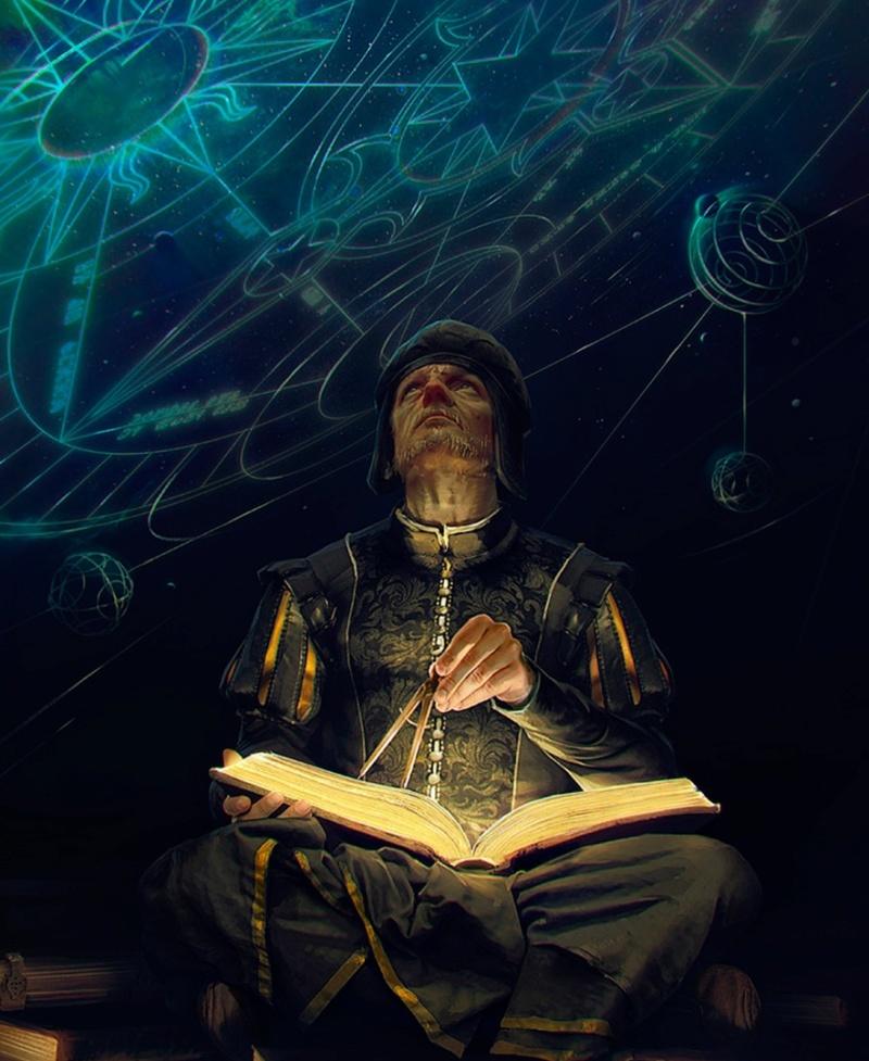 Философия в картинках - Страница 40 Aqxrbg10