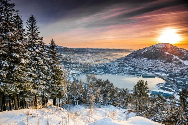 Роскошные пейзажи Норвегии - Страница 20 Atyswv10