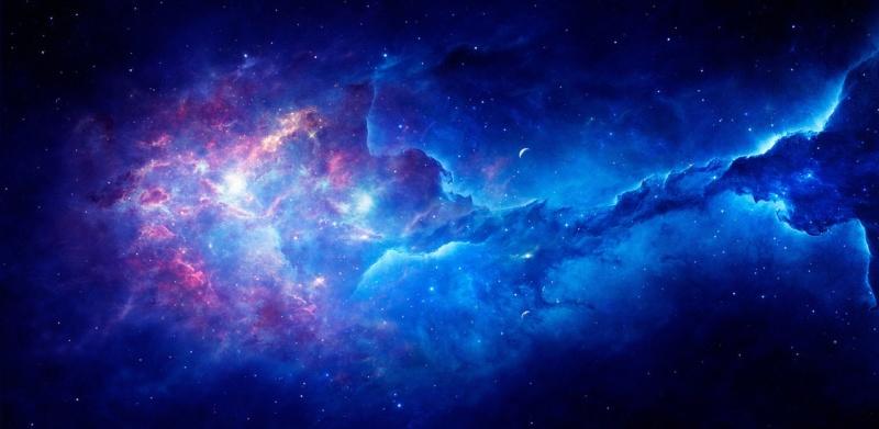 Звёздное небо и космос в картинках - Страница 37 Bfm7pb10