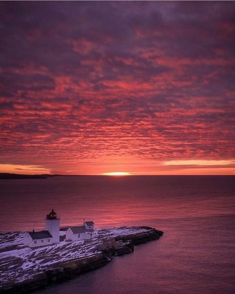 Роскошные пейзажи Норвегии - Страница 4 Bidbbk10