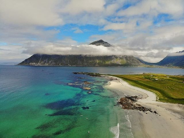 Роскошные пейзажи Норвегии - Страница 15 Bwzpdy10
