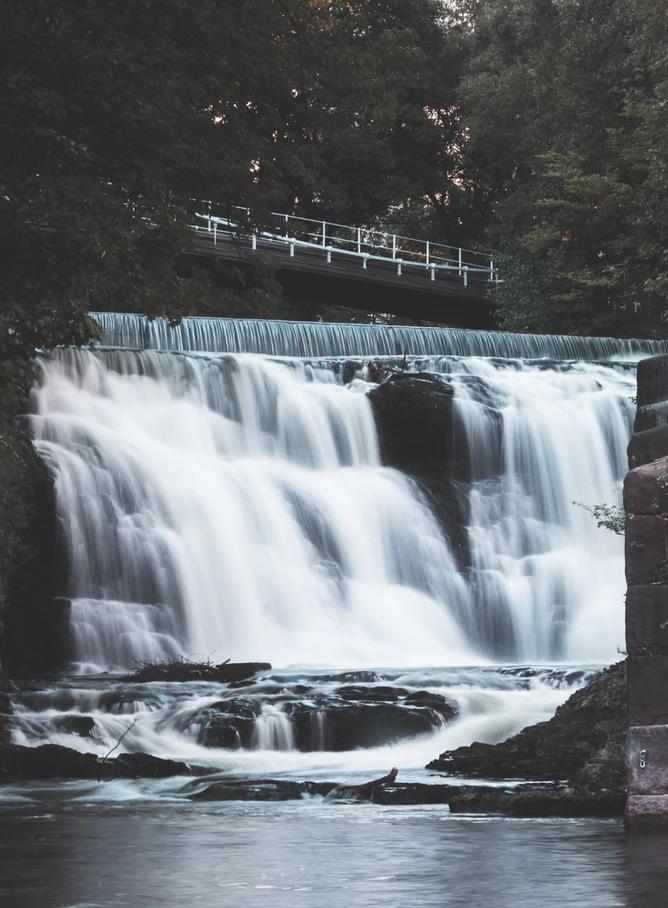 Роскошные пейзажи Норвегии Byan0e10