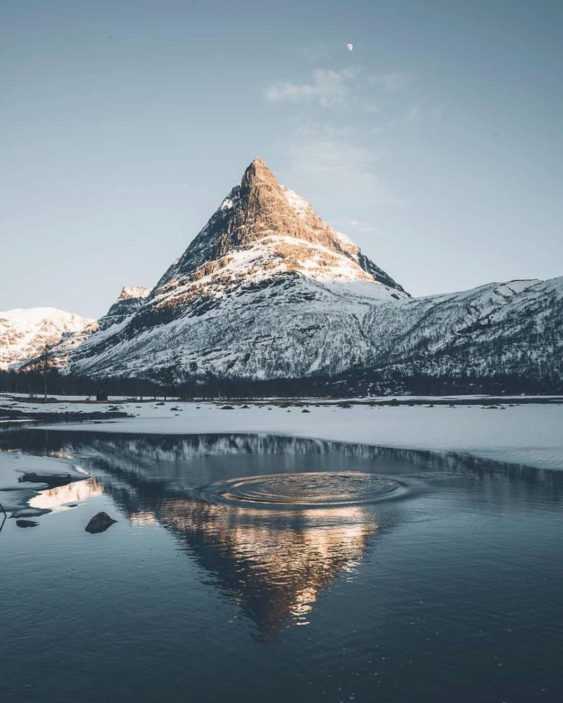 Роскошные пейзажи Норвегии - Страница 39 C8d0sg10