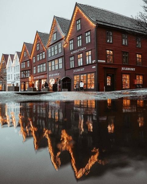Роскошные пейзажи Норвегии - Страница 38 Ceurgp10