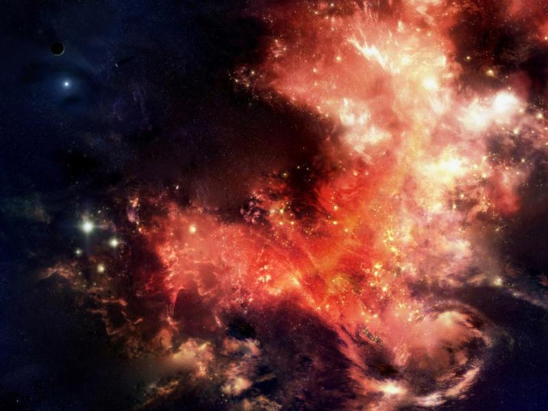 Звёздное небо и космос в картинках - Страница 26 Cjhycz10