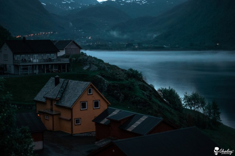 Роскошные пейзажи Норвегии - Страница 6 D3xqvp10