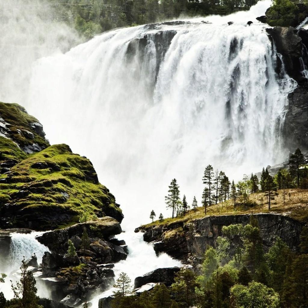 Роскошные пейзажи Норвегии - Страница 22 Dbtdd110