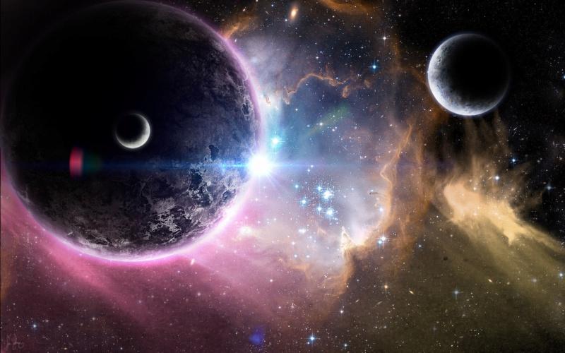 Звёздное небо и космос в картинках - Страница 19 Dxl61410