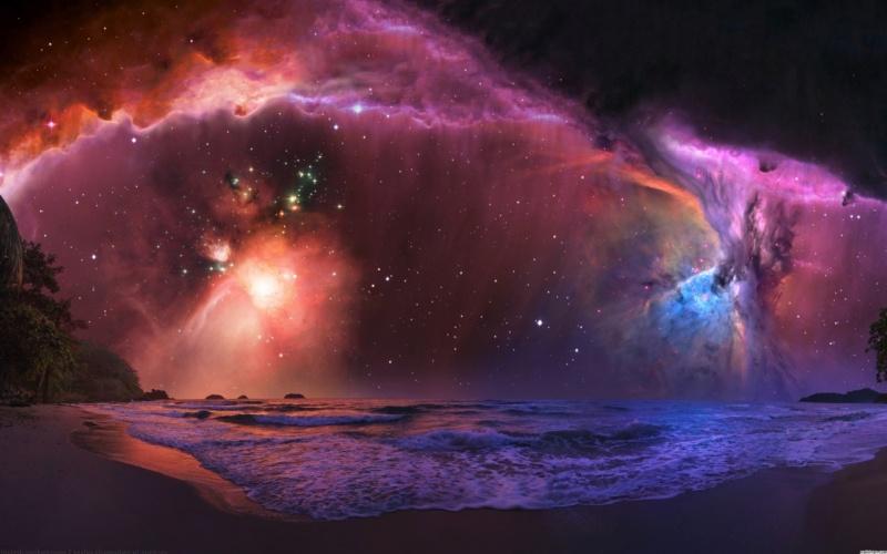 Звёздное небо и космос в картинках - Страница 40 Dzgrrn10