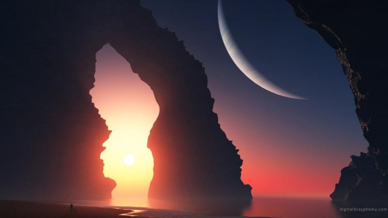 Звёздное небо и космос в картинках - Страница 6 E6g2ix10