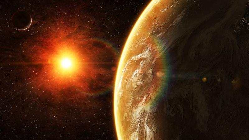 Звёздное небо и космос в картинках - Страница 13 E969iz10