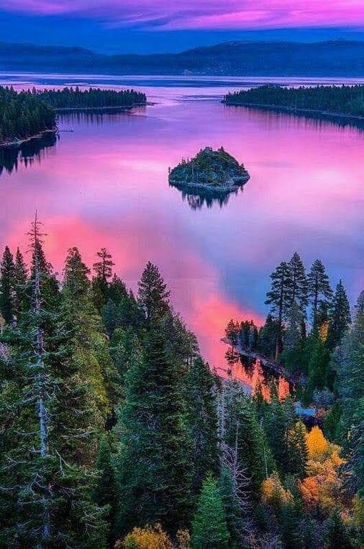 Роскошные пейзажи Норвегии - Страница 38 Eel8wr10