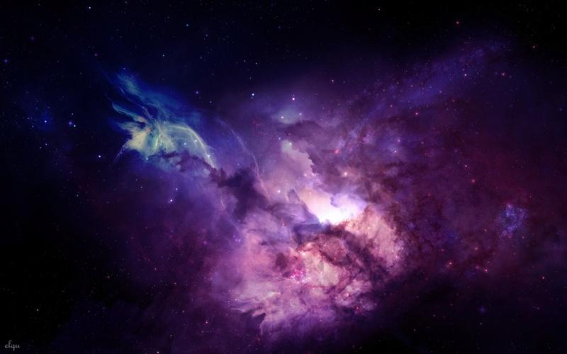 Звёздное небо и космос в картинках - Страница 6 Euemcd10