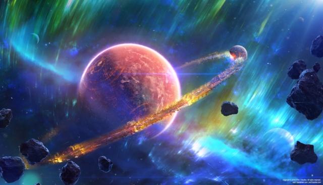 Звёздное небо и космос в картинках - Страница 19 Ez0zhf10
