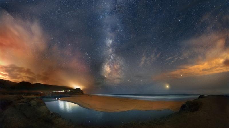 Звёздное небо и космос в картинках - Страница 4 F2cfct10