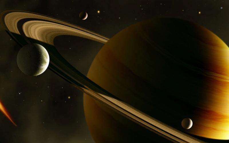 Звёздное небо и космос в картинках - Страница 4 Faxbtv10