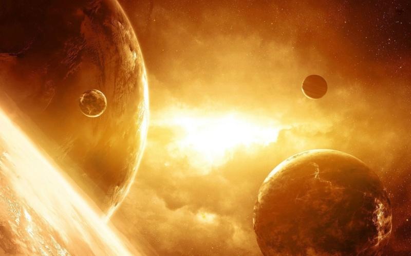 Звёздное небо и космос в картинках - Страница 37 Fotyo-10