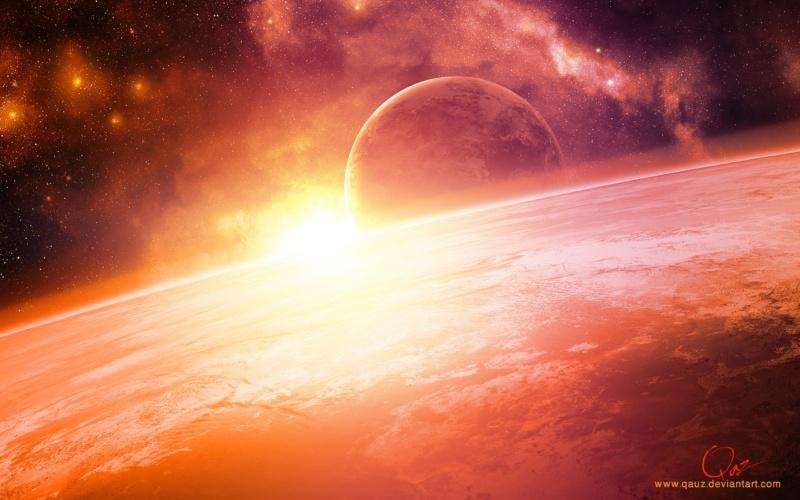 Звёздное небо и космос в картинках - Страница 13 Fqfijk10