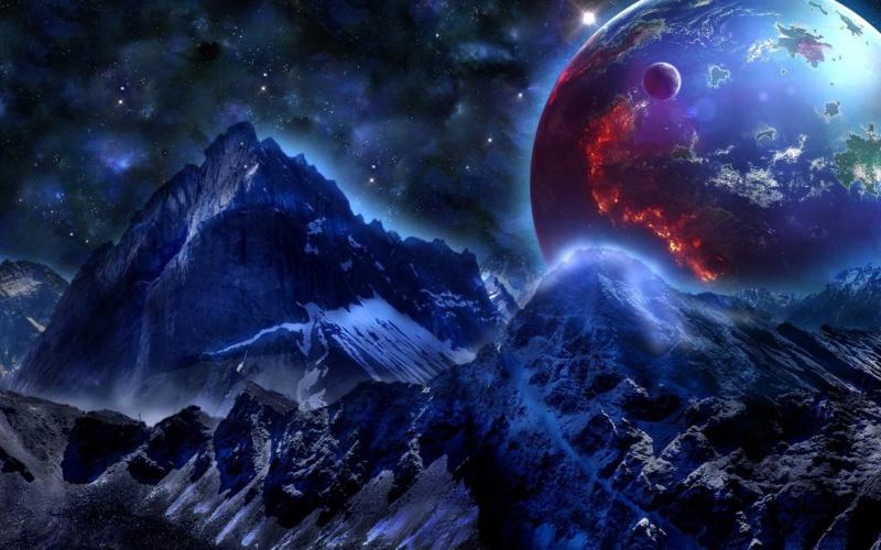 Звёздное небо и космос в картинках - Страница 33 Fs1lfd10