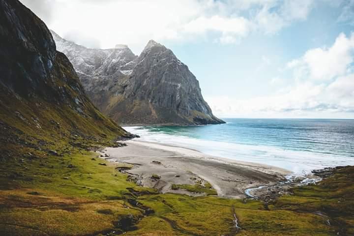 Роскошные пейзажи Норвегии - Страница 7 Fw7-cw10